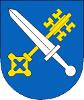 Wappen Allschwil